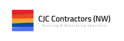 CJC Contractors