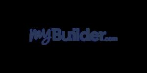 My Builder Logo
